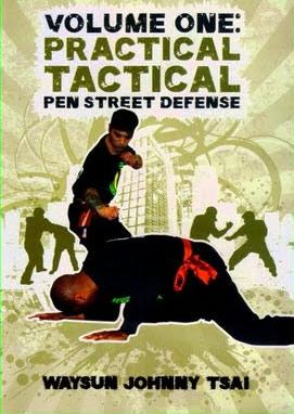 Practical Tactical Volume 1