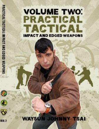 Practical Tactical Volume 2