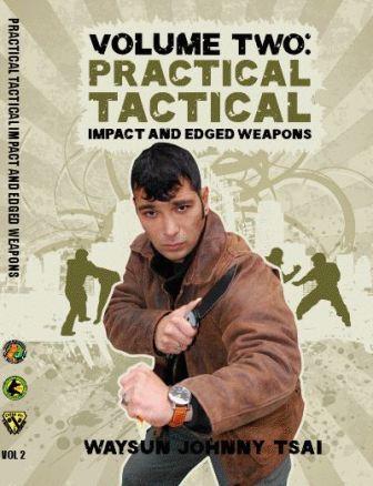 Practical Tactical Volume 2