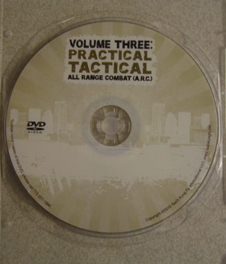 Practical Tactical Volume 3