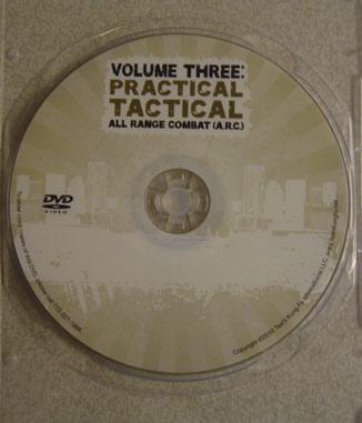 Practical Tactical Volume 3