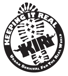 Keeping It Real: Urban Survival for the Real World
